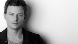 Fedde Le Grand Wallpaper