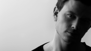 Fedde Le Grand For Desktop