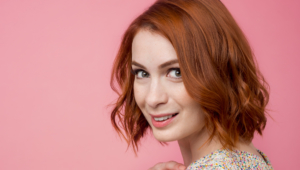 Felicia Day Wallpapers Hq