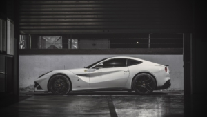 Ferrari F12berlinetta High Definition Wallpapers