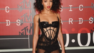 Fka Twigs High Quality Wallpapers
