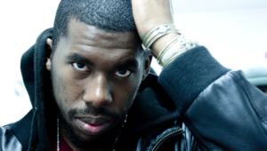 Flying Lotus Wallpaper