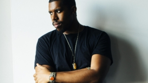 Flying Lotus Wallpapers Hd