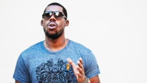 Flying Lotus Widescreen