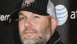 Fred Durst Full Hd