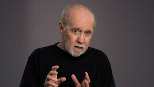 George Carlin High Definition Wallpapers