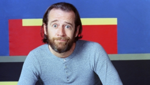 George Carlin Wallpapers