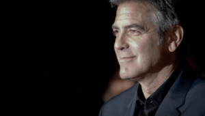 George Clooney Download
