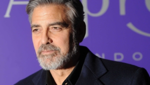 George Clooney Free Download
