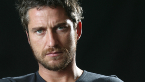 Gerard Butler Wallpaper For Computer
