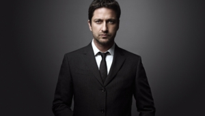 Gerard Butler Wallpapers Hd