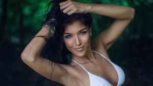 Gina Carla Photos