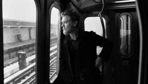Glen Hansard Images