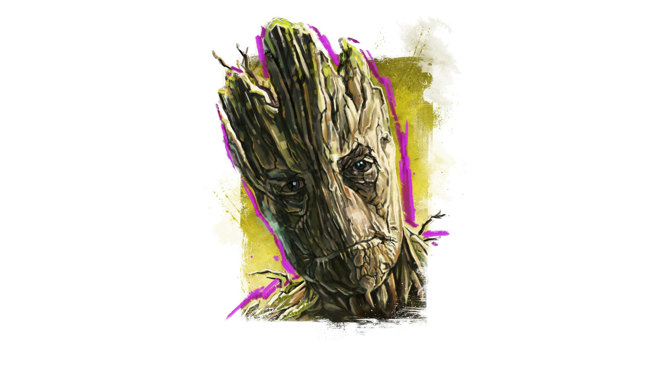 Groot Images