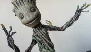 Groot Wallpapers Hd