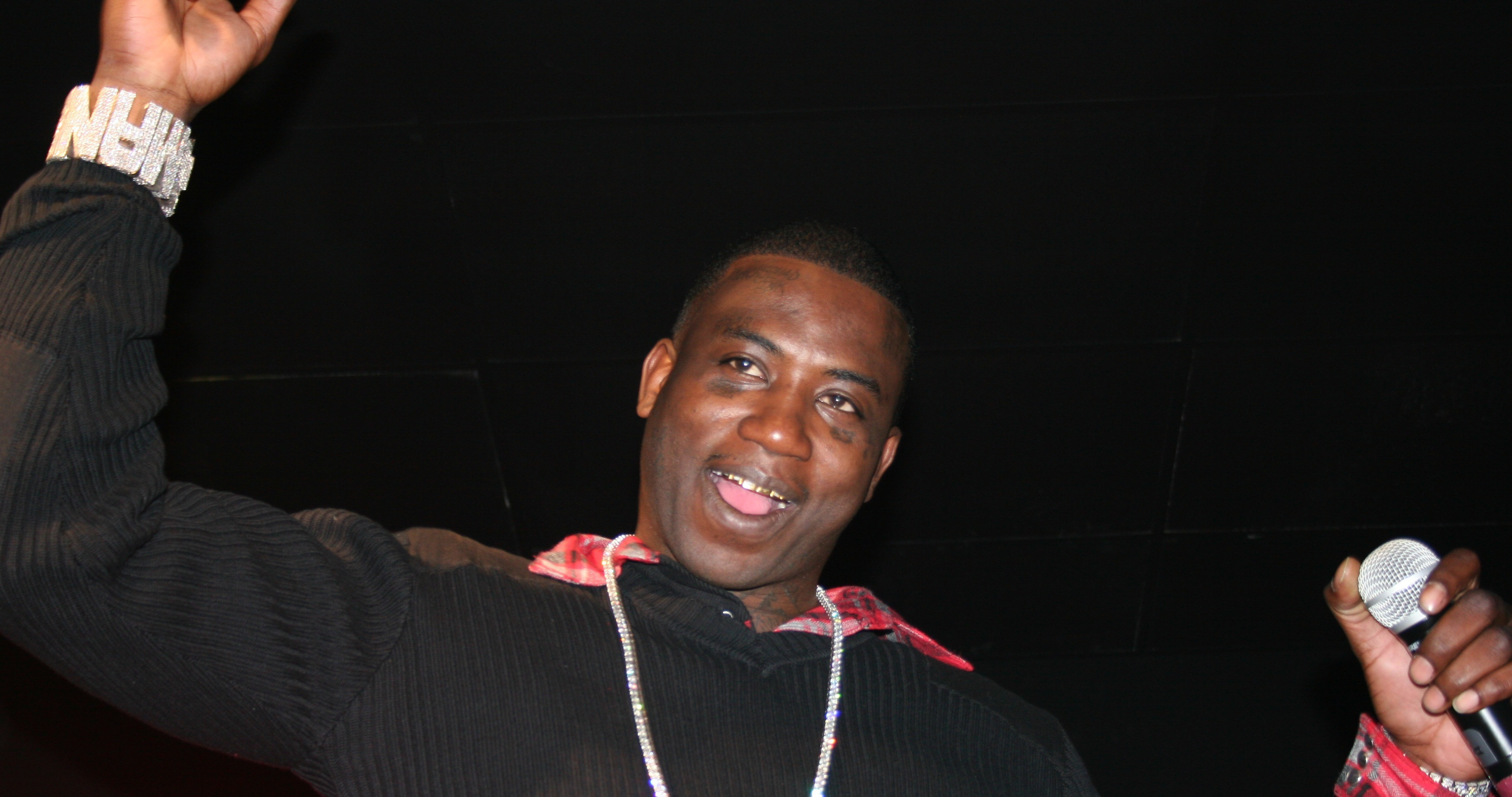 Gucci Mane Wallpapers Hd
