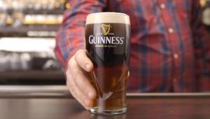 Guinness Hd Wallpaper