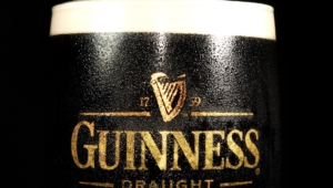 Guinness High Definition Wallpapers