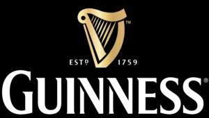 Guinness Widescreen