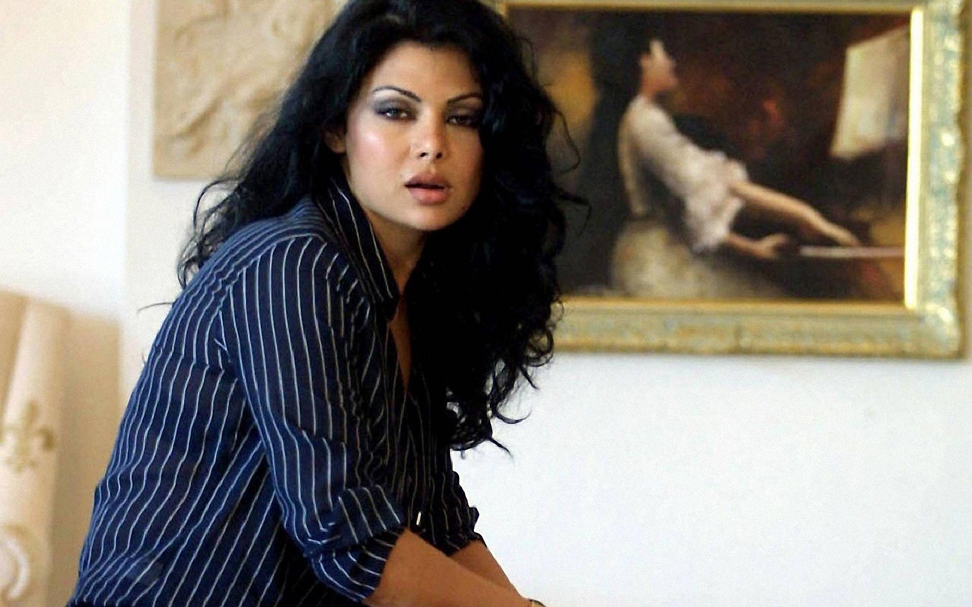 Haifa Wehbe Hd