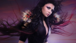 Haifa Wehbe Wallpapers Hd
