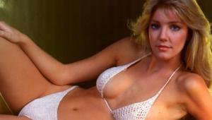 Heather Locklear Hd