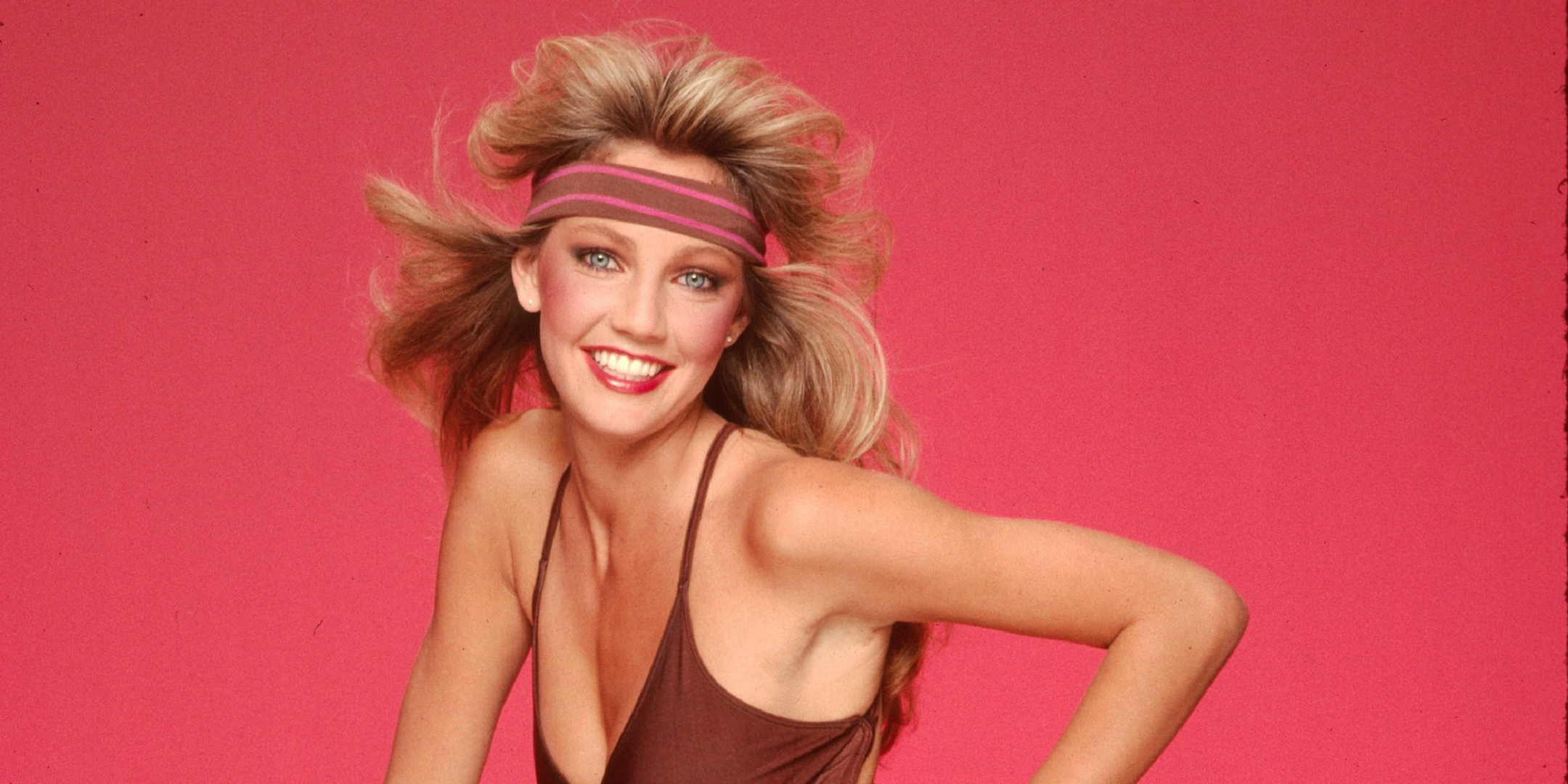 Heather Locklear Wallpapers Hq
