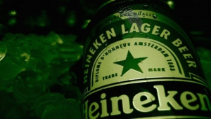 Heineken Computer Wallpaper