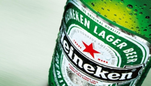 Heineken Hd Background