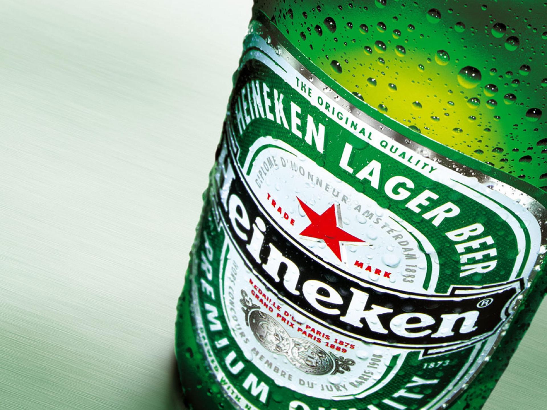 Heineken Hd Background