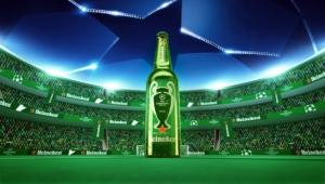 Heineken Images