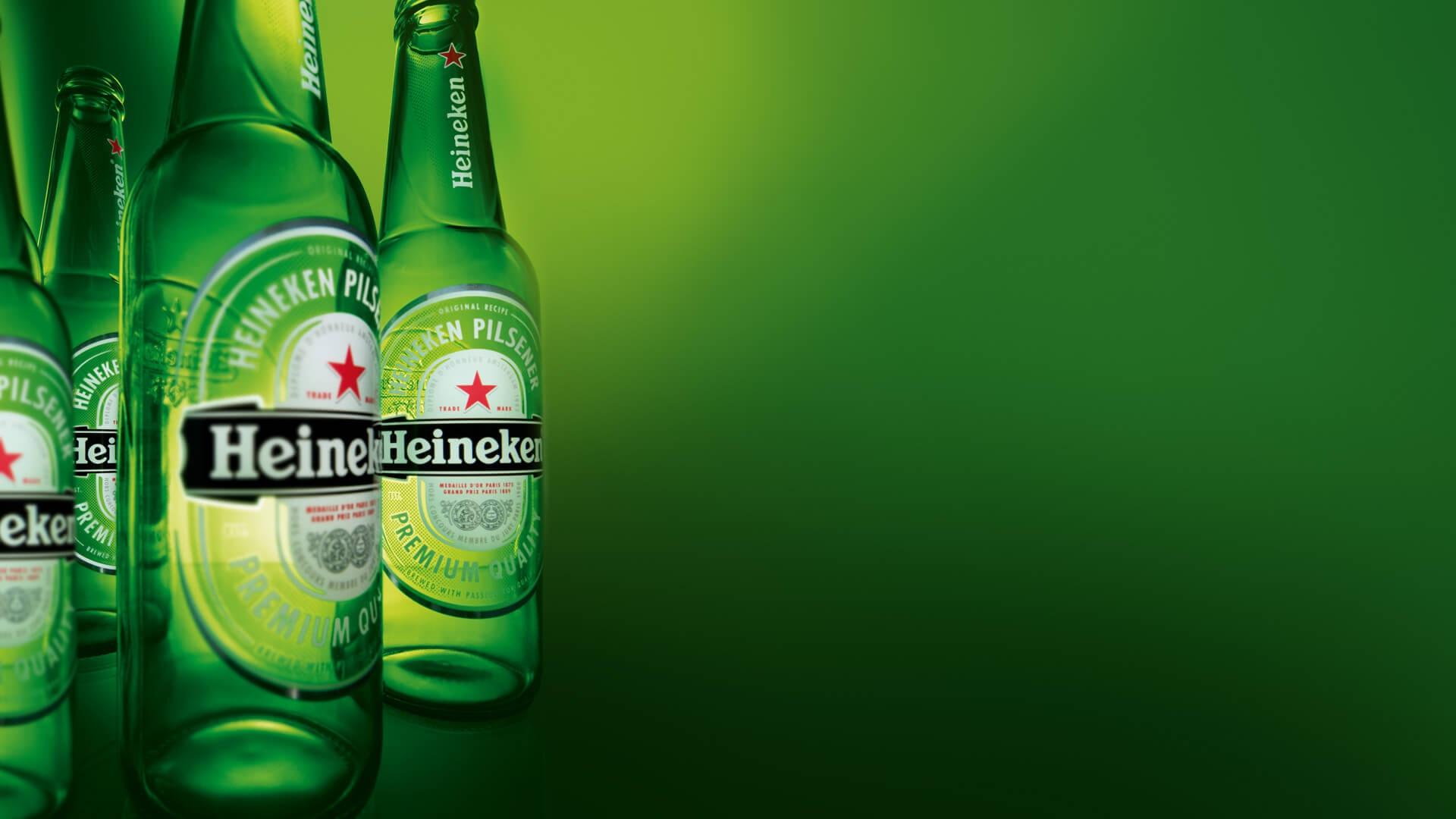 Heineken Wallpapers