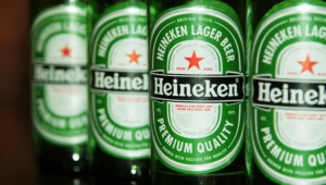 Heineken Full Hd