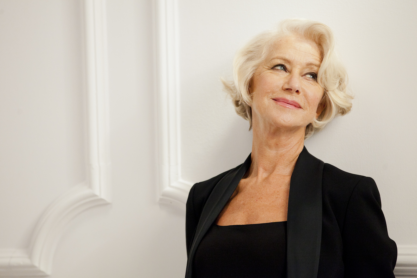 Helen Mirren Pictures