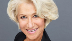 Helen Mirren Wallpapers Hd