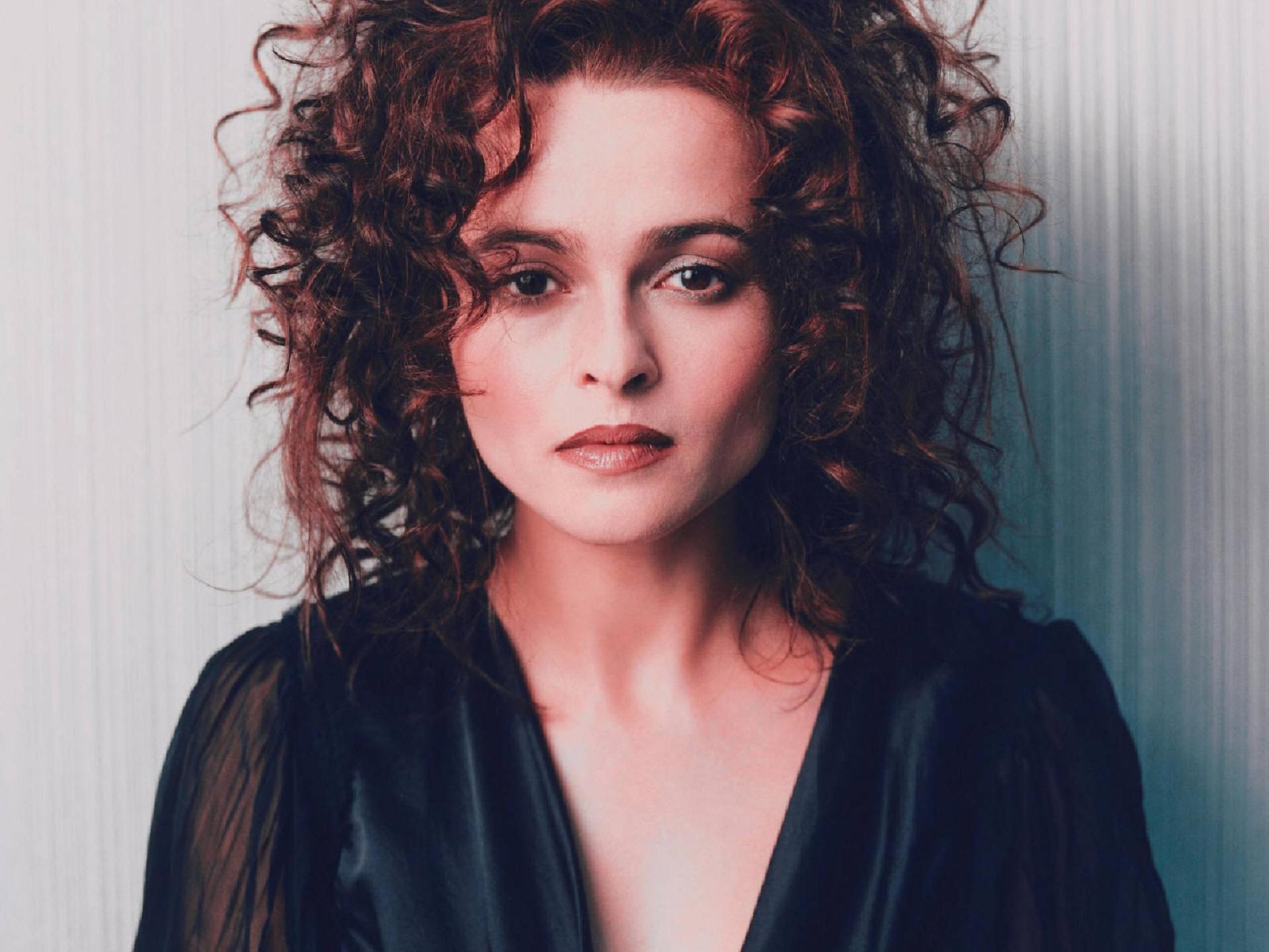 Helena Bonham Carter Desktop