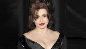 Helena Bonham Carter Hd Wallpaper