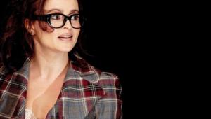 Helena Bonham Carter High Definition Wallpapers