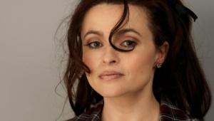 Helena Bonham Carter Images