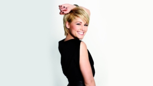 Helene Fischer Wallpapers Hd
