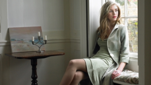 Hermione Corfield Images