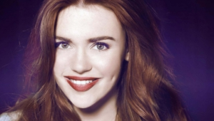 Holland Roden Images