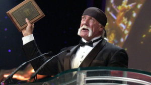 Hulk Hogan High Definition Wallpapers
