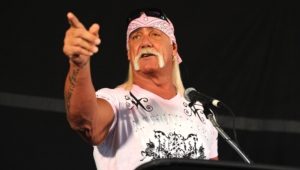 Hulk Hogan Wallpapers Hd