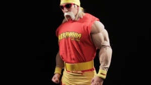 Hulk Hogan Wallpapers Hq