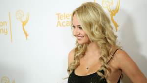 Hunter King Wallpapers Hd