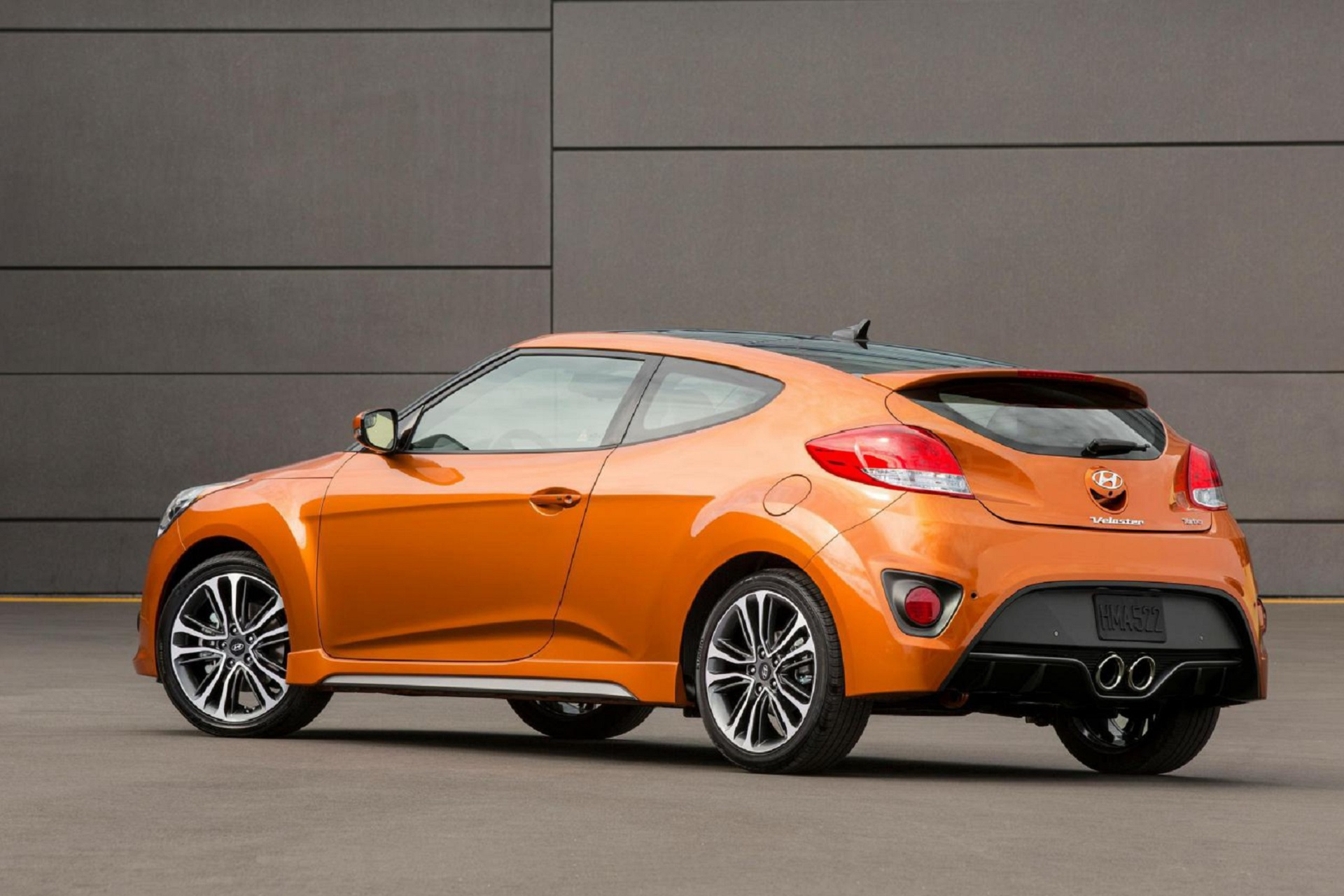 Hyundai High Definition