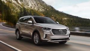Hyundai Images