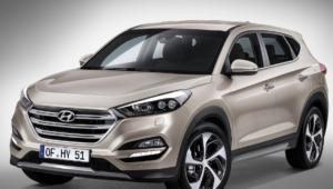 Hyundai Photos