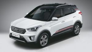 Hyundai Widescreen